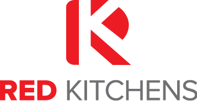 Kitchens By RED | Northern Ireland