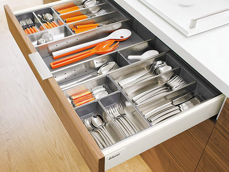 Accessories - image blum3 on https://kitchensbyred.com