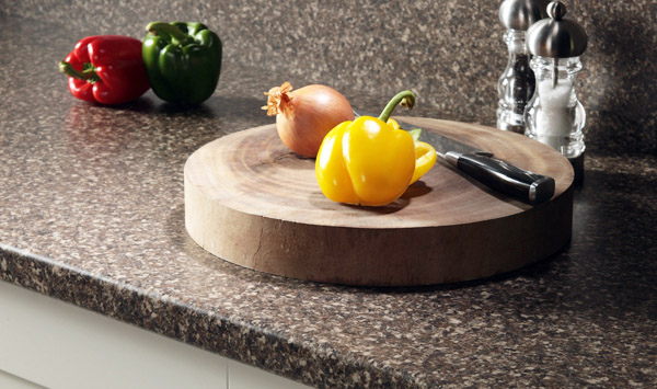 Naturale Coffee Granite