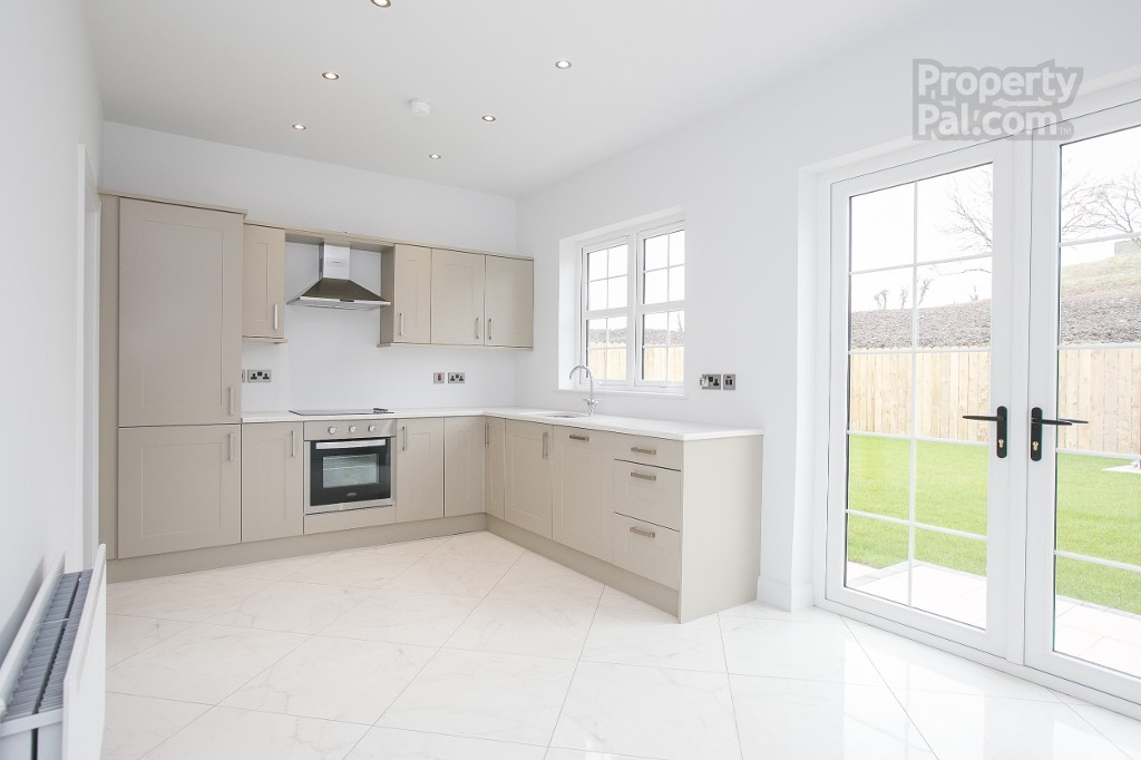 New Homes - image Moss-Lane-1 on https://kitchensbyred.com